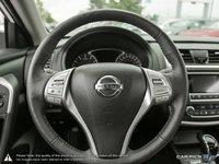 Nissan Altima SVR 2017