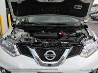 Nissan Rogue SV AWD 2016