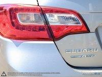 Subaru Legacy LIMITED 2015