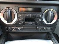 2008 Audi A3 2.0T FrontTrak