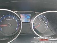 2013 Hyundai Tucson Premium