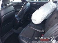 2014 Kia Cadenza Cadenza Premium Package
