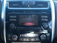 2013 Nissan Altima 2.5 SL