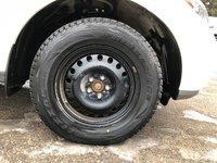 2012 Nissan Murano SL 2 SETS OF TIRES & RIMS