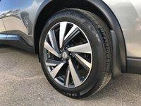 2015 Nissan Murano Platinum One Owner