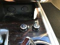 2014 Nissan Pathfinder Platinum One Owner