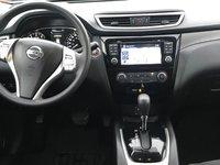 2015 Nissan Rogue SV 7 PASSENGER TECH PACKAGE
