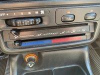 1999 Saturn 4dr Wagon SW1