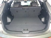 Hyundai Santa Fe Sport SPORT 2.0T AWD 2015