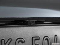 Accord Coupé TOURING V6