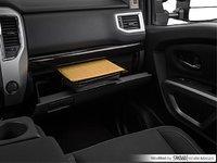 2019 Nissan Titan XD Diesel