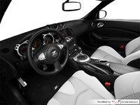 2020 Nissan 370Z Roadster