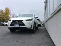 Lexus of Kingston *Service Department*