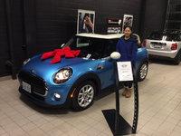 First car!!