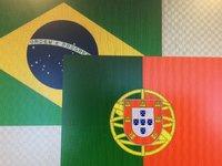 Brazilian community