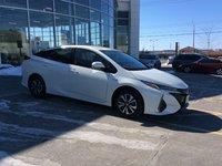 New 2018 Toyota Prius Prime!