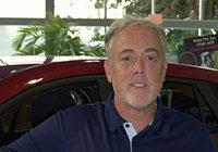 Steve Scarff Jr.