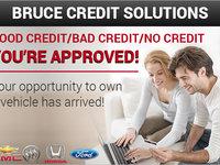 2007 Pontiac G5 Base 2.2L 4CYL FWD ECOTEC Consumer Guide 2007 cites positive points for fuel economy