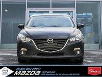 2017 Mazda Mazda3 GS LIKE NEW!!!!!