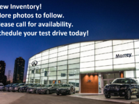 2015 Infiniti QX60 Well Equipped - AWD Local, one owner with no accident claims in great shape !