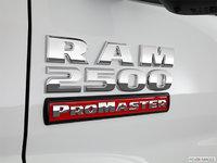 RAM PROMASTER 2500 2015