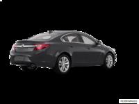 2016 Buick Regal PREMIUM II | Photo 2 | Smoky Grey Metallic