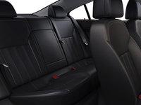 2016 Buick Regal Sportback PREMIUM II | Photo 2 | Ebony Leather/Saddle