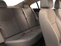 2016 Buick Regal Sportback PREMIUM II | Photo 2 | Light Neutral/Cocoa Leather