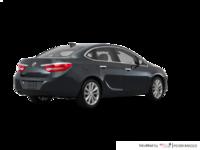 2016 Buick Verano CONVENIENCE | Photo 2 | Graphite Grey Metallic