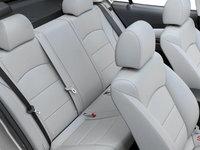 2016 Chevrolet Cruze Limited 1LT | Photo 2 | Medium Titanium Premium Cloth