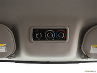 Chevrolet Express 2500 TOURISME LS 2016
