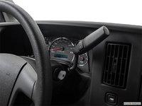 Chevrolet Express 3500 TOURISME LS 2016