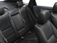 2016 Chevrolet Impala 2LT | Photo 2 | Jet Black Leather