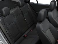2016 Chevrolet Malibu Limited LT | Photo 2 | Jet Black Premium Cloth/Leatherette