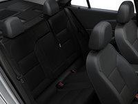 2016 Chevrolet Malibu Limited LTZ | Photo 2 | Jet Black Leather