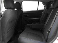 2016 Chevrolet Trax LS | Photo 2 | Jet Black Cloth