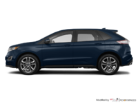 2016 Ford Edge SPORT | Photo 1 | Too Good To be Blue