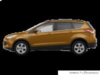 2016 Ford Escape SE | Photo 1 | Electric Spice