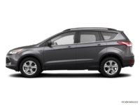 2016 Ford Escape SE | Photo 1 | Magnetic