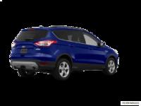 2016 Ford Escape SE | Photo 2 | Deep Impact Blue