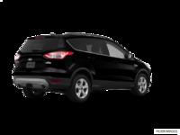 2016 Ford Escape SE | Photo 2 | Shadow Black