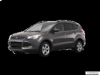 2016 Ford Escape SE | Photo 3 | Magnetic