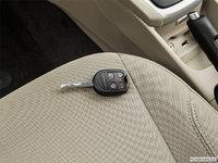 Ford Fiesta SE HAYON 2016