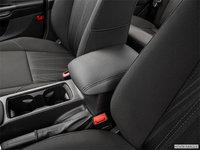 2016 Ford Focus Sedan SE