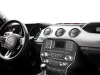2016 Ford Mustang EcoBoost   Photo 3   Ceramic Cloth