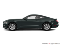 2016 Ford Mustang V6 | Photo 1 | Guard