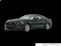 2016 Ford Mustang V6 | Photo 3 | Guard