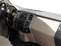 2016 Ford Super Duty F-250 XLT | Photo 3 | Adobe Cloth