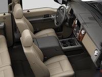 2016 Ford Super Duty F-350 LARIAT | Photo 1 | Adobe Premium Leather