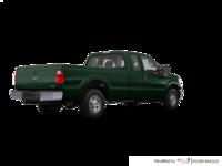 2016 Ford Super Duty F-350 XL   Photo 2   Green Gem